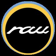 Logo-Rau-400